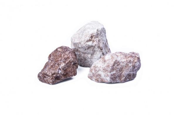 Gabionenstein | Alazana GS | Körnung 60-150 mm