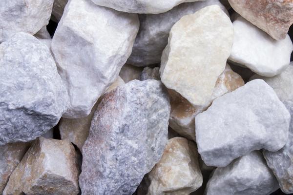 Steinschlag | Torina | Körnung 30-60 mm