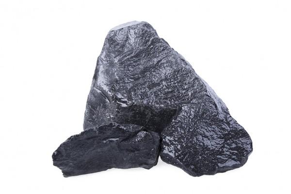 Schüttsteine   Basalt Schüttsteine   Körnung 100-300 mm
