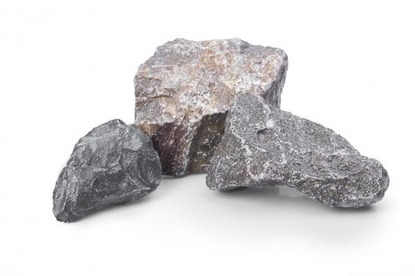 Gabionenstein | Muschelkalk GS | Körnung 60-120 mm
