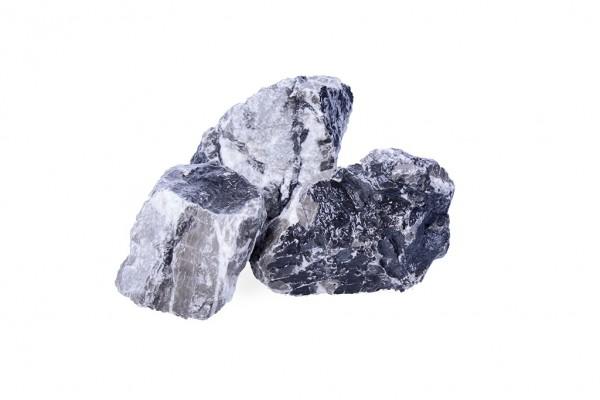 Gabionenstein | Alpin grau GS | Körnung 60-90 mm